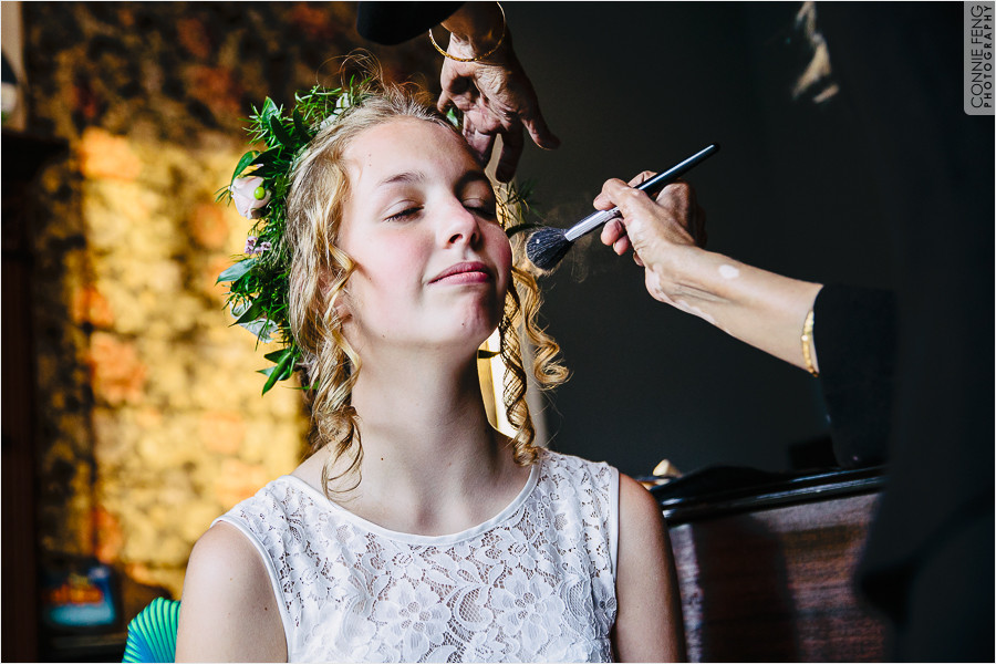 runnymede-plantation-rougemont-nc-wedding-photographer-14.jpg