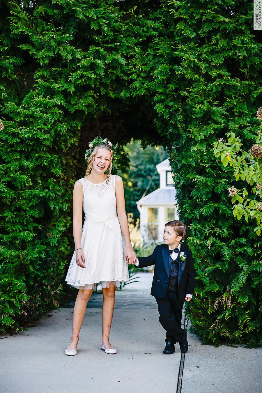 runnymede-plantation-rougemont-nc-wedding-photographer-23.jpg