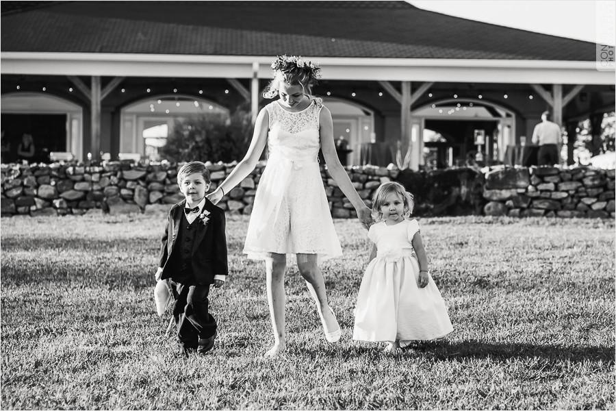 runnymede-plantation-rougemont-nc-wedding-photographer-29.jpg