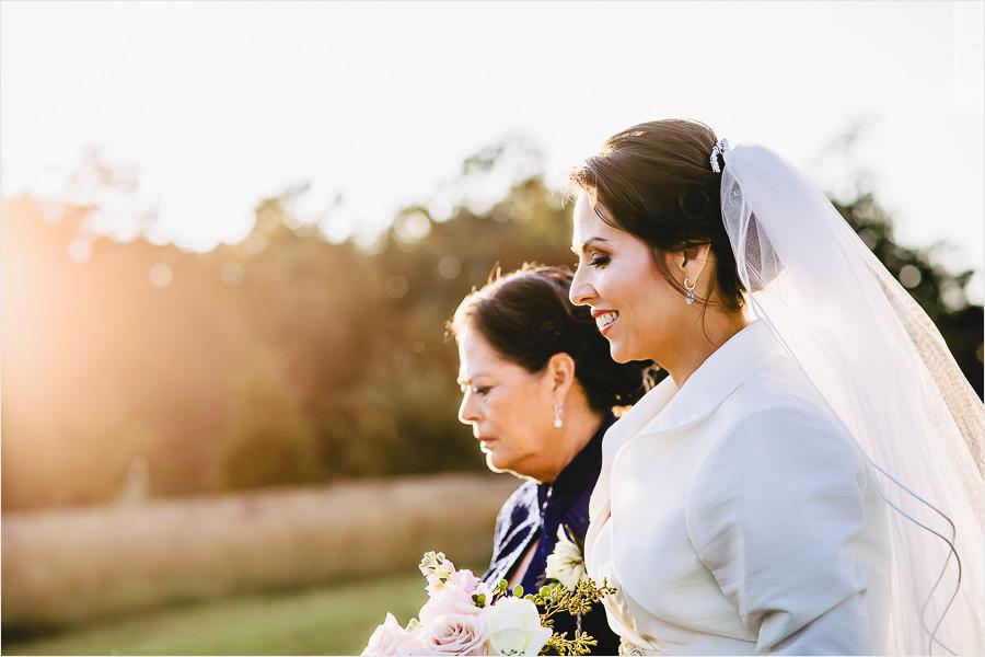 runnymede-plantation-rougemont-nc-wedding-photographer-32.jpg