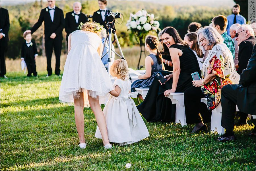 runnymede-plantation-rougemont-nc-wedding-photographer-31.jpg