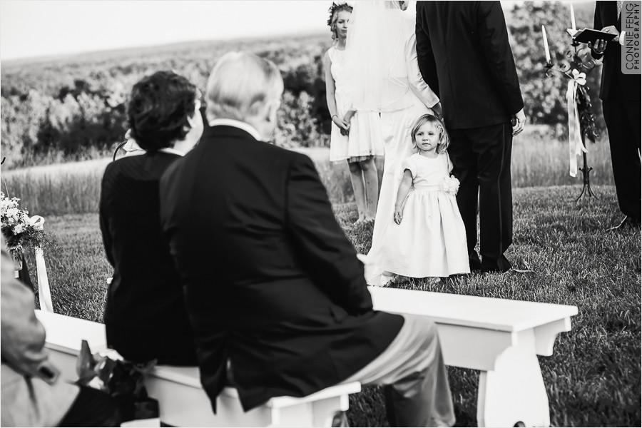 runnymede-plantation-rougemont-nc-wedding-photographer-35.jpg