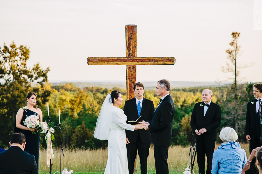 runnymede-plantation-rougemont-nc-wedding-photographer-37.jpg