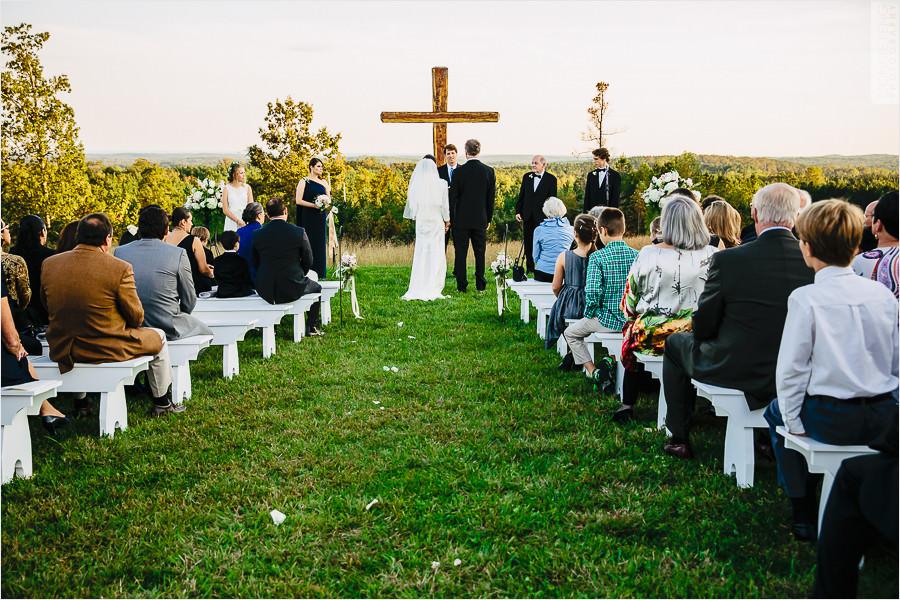 runnymede-plantation-rougemont-nc-wedding-photographer-36.jpg