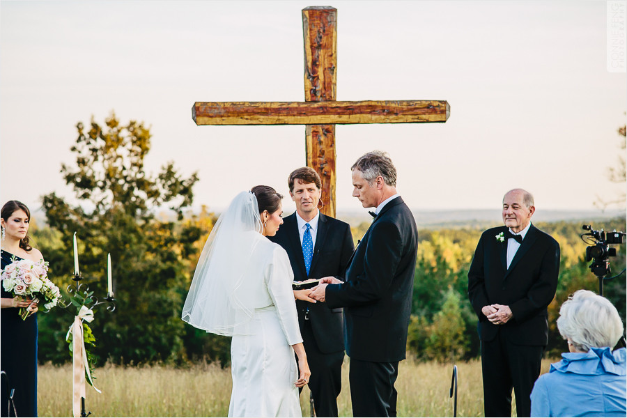 runnymede-plantation-rougemont-nc-wedding-photographer-39.jpg