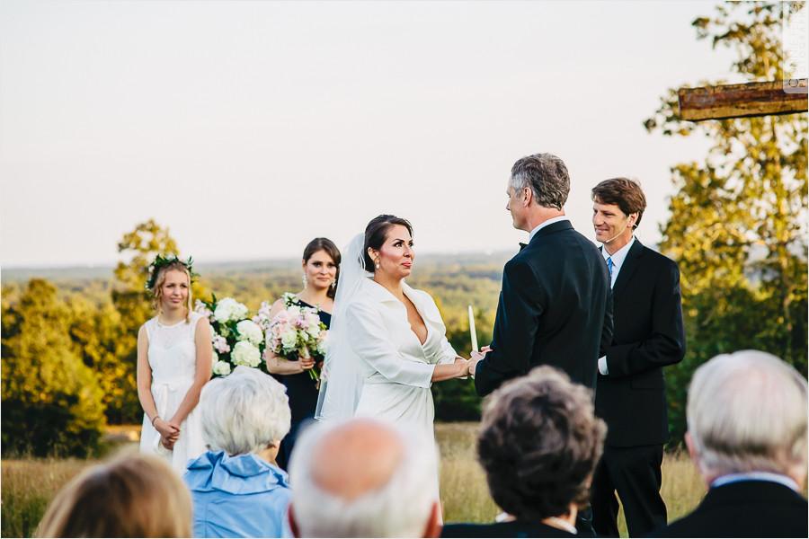 runnymede-plantation-rougemont-nc-wedding-photographer-38.jpg