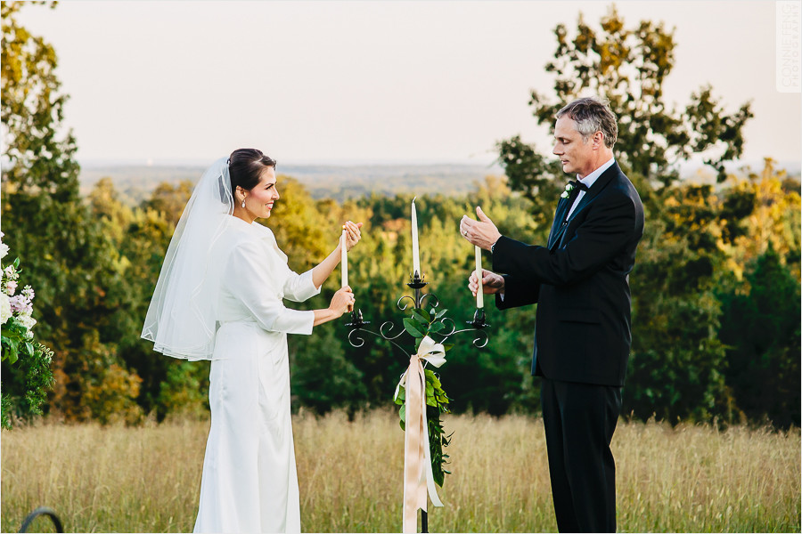 runnymede-plantation-rougemont-nc-wedding-photographer-41.jpg