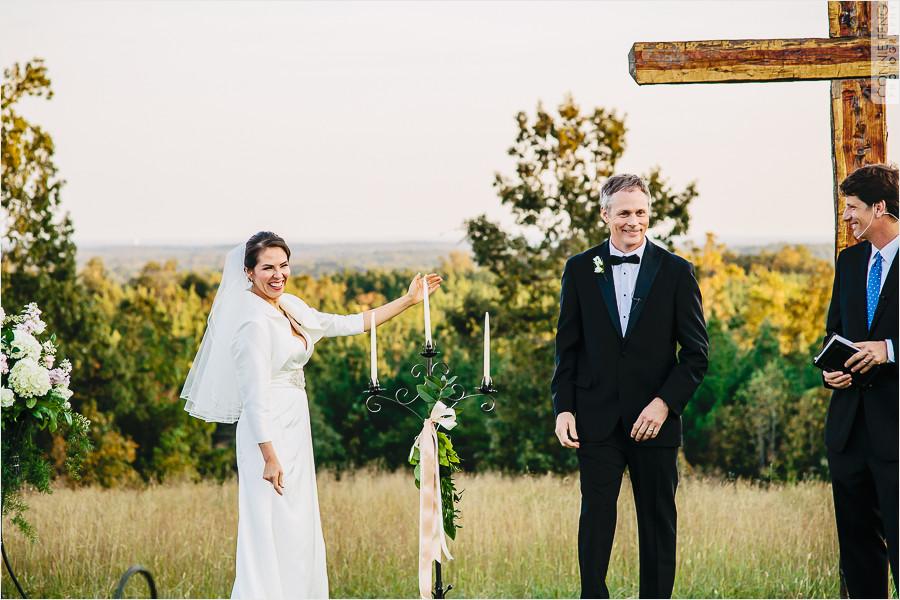 runnymede-plantation-rougemont-nc-wedding-photographer-42.jpg