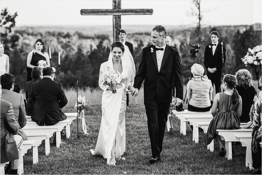runnymede-plantation-rougemont-nc-wedding-photographer-46.jpg