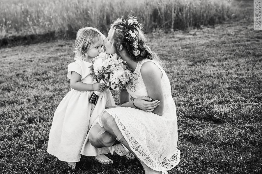 runnymede-plantation-rougemont-nc-wedding-photographer-55.jpg
