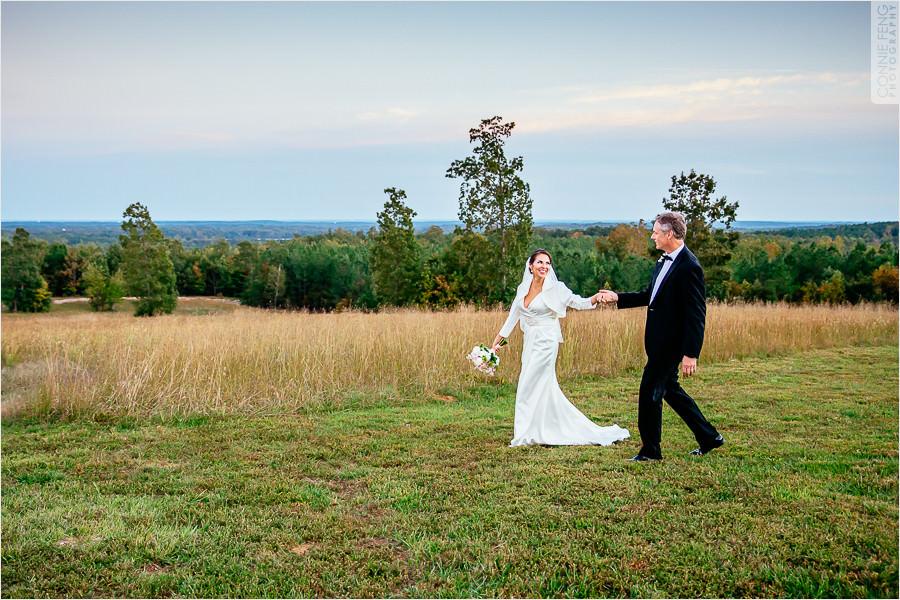 runnymede-plantation-rougemont-nc-wedding-photographer-59.jpg
