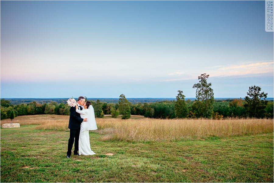 runnymede-plantation-rougemont-nc-wedding-photographer-60.jpg