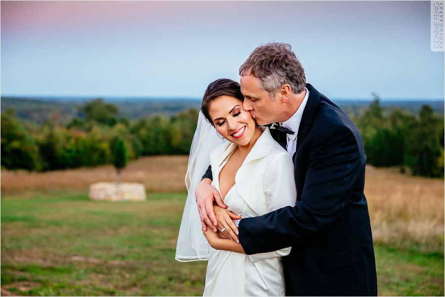 runnymede-plantation-rougemont-nc-wedding-photographer-63.jpg