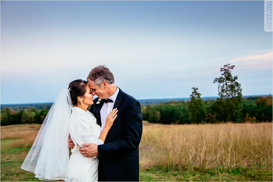 runnymede-plantation-rougemont-nc-wedding-photographer-64.jpg