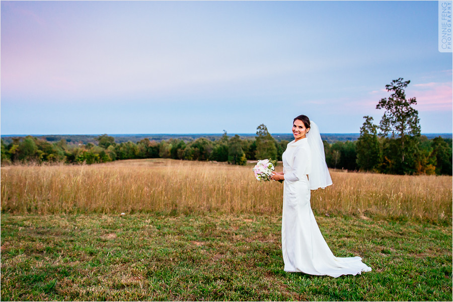 runnymede-plantation-rougemont-nc-wedding-photographer-65.jpg