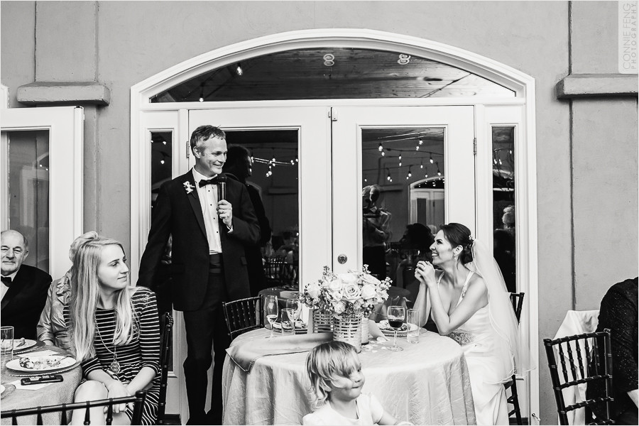 runnymede-plantation-rougemont-nc-wedding-photographer-77.jpg