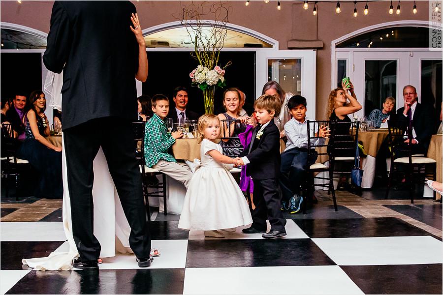 runnymede-plantation-rougemont-nc-wedding-photographer-79.jpg