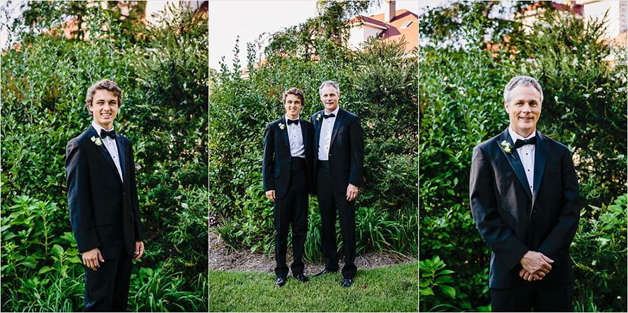 runnymede-plantation-rougemont-nc-wedding-photographer-22.jpg