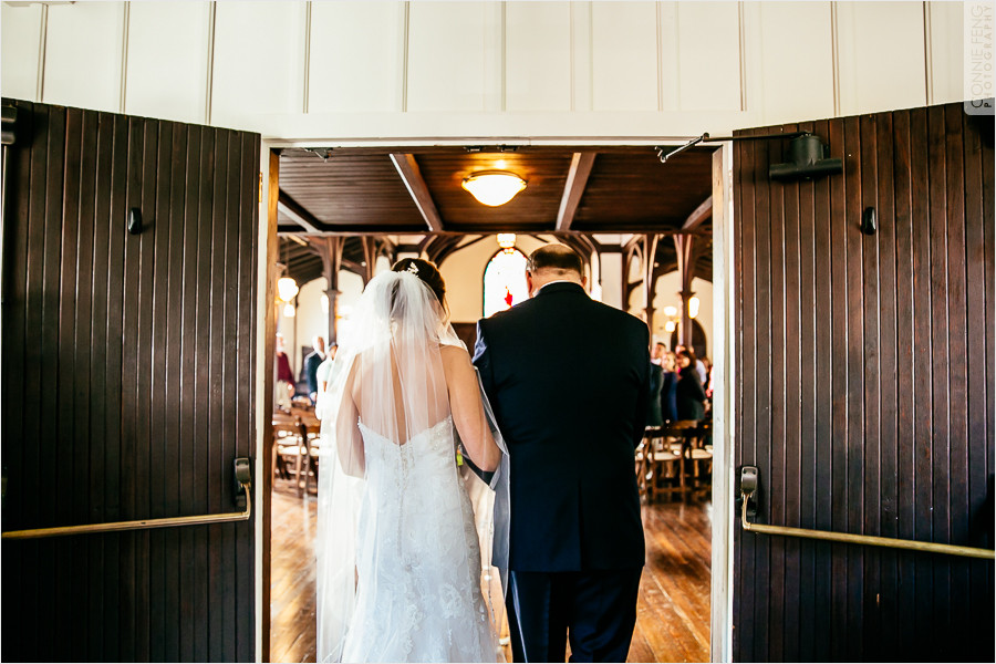 all-saints-chapel-stockroom-downtown-raleigh-wedding-08.jpg