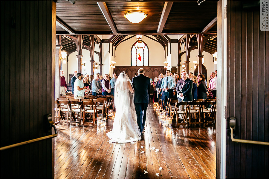 all-saints-chapel-stockroom-downtown-raleigh-wedding-09.jpg