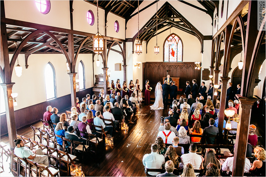 all-saints-chapel-stockroom-downtown-raleigh-wedding-10.jpg