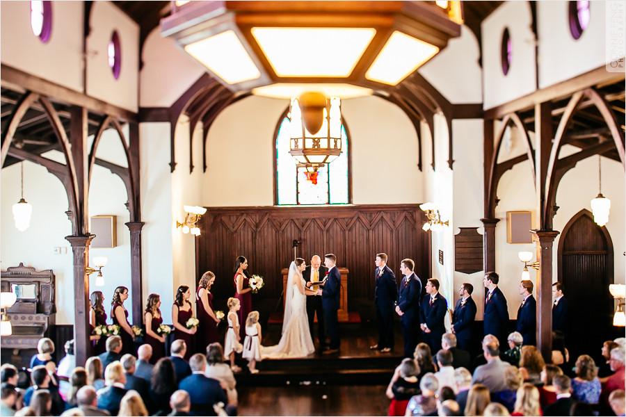 all-saints-chapel-stockroom-downtown-raleigh-wedding-12.jpg