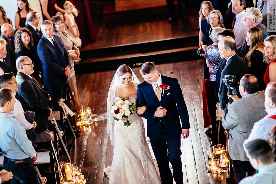 all-saints-chapel-stockroom-downtown-raleigh-wedding-15.jpg
