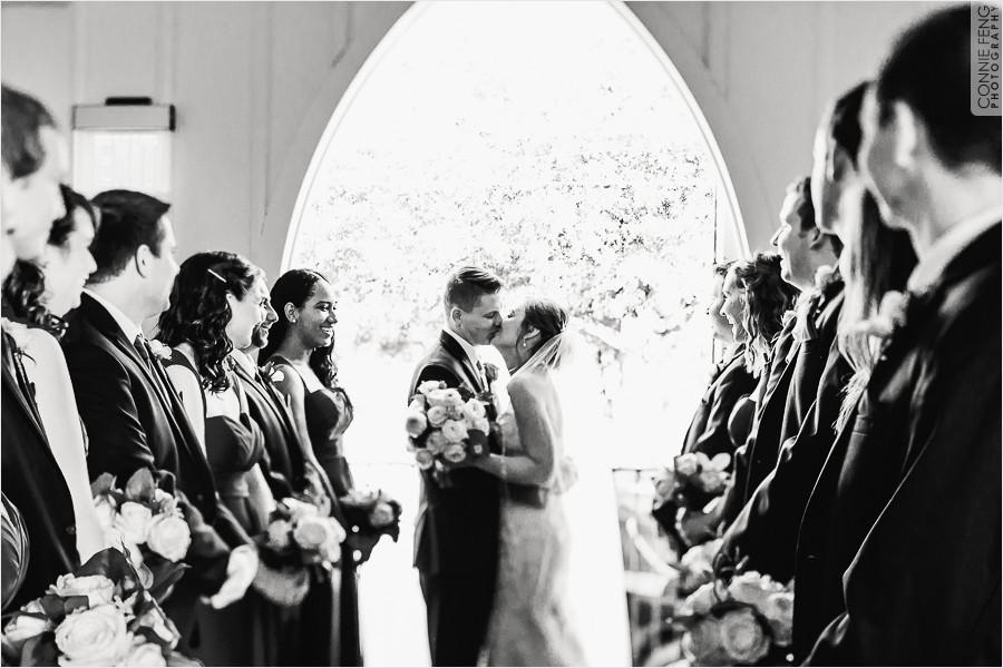 all-saints-chapel-stockroom-downtown-raleigh-wedding-19.jpg