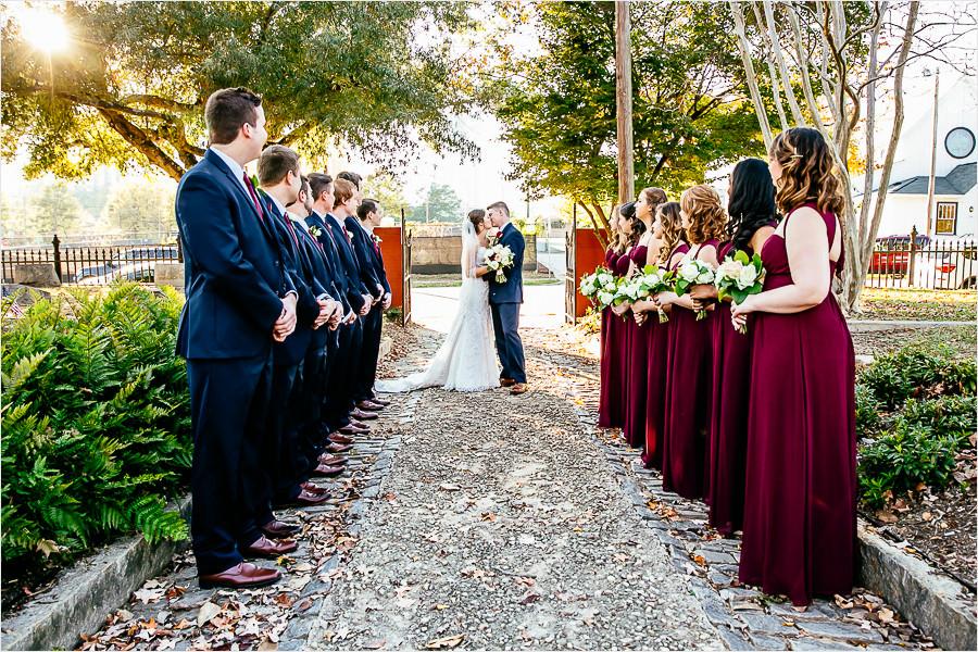 all-saints-chapel-stockroom-downtown-raleigh-wedding-20.jpg