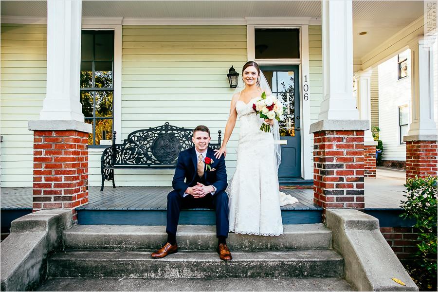 all-saints-chapel-stockroom-downtown-raleigh-wedding-22.jpg