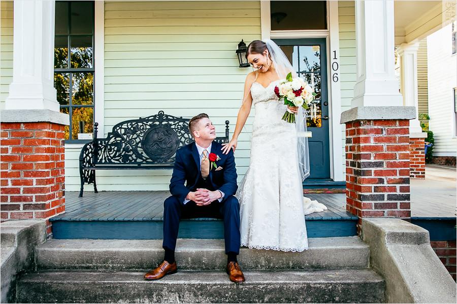 all-saints-chapel-stockroom-downtown-raleigh-wedding-23.jpg