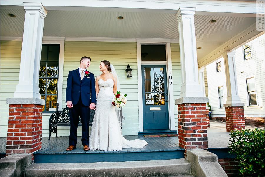all-saints-chapel-stockroom-downtown-raleigh-wedding-24.jpg