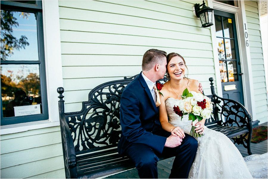 all-saints-chapel-stockroom-downtown-raleigh-wedding-28.jpg