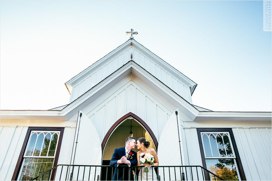 all-saints-chapel-stockroom-downtown-raleigh-wedding-29.jpg