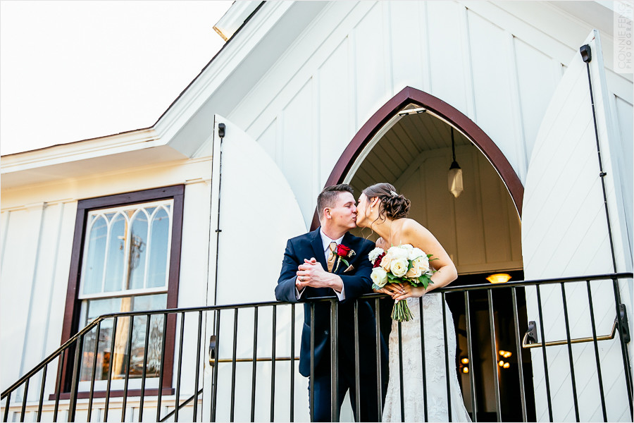 all-saints-chapel-stockroom-downtown-raleigh-wedding-31.jpg