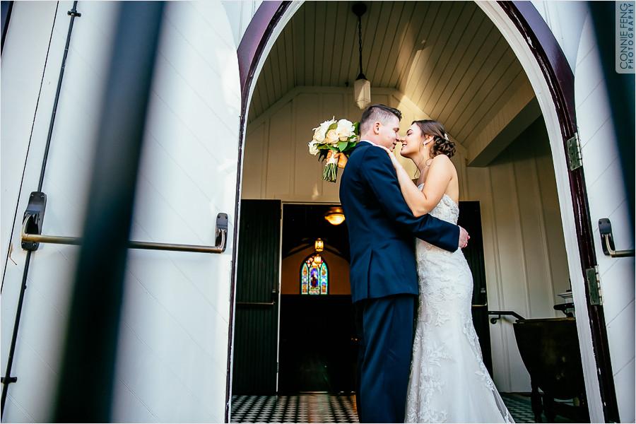 all-saints-chapel-stockroom-downtown-raleigh-wedding-32.jpg