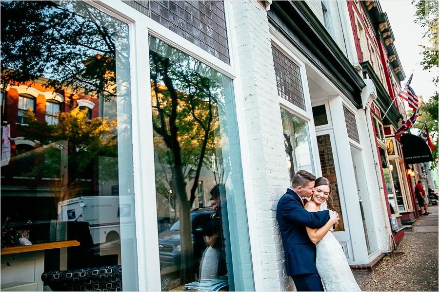 all-saints-chapel-stockroom-downtown-raleigh-wedding-36.jpg