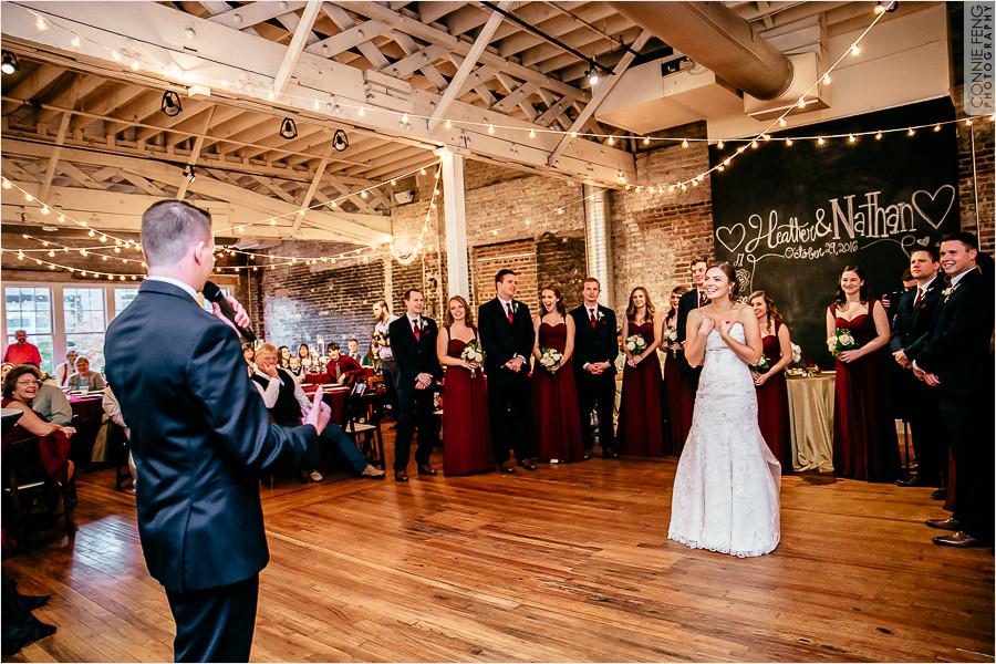 all-saints-chapel-stockroom-downtown-raleigh-wedding-52.jpg