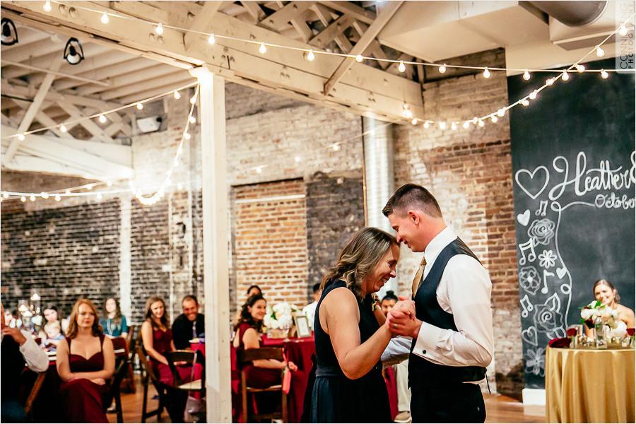 all-saints-chapel-stockroom-downtown-raleigh-wedding-63.jpg