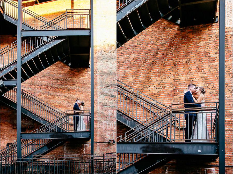 all-saints-chapel-stockroom-downtown-raleigh-wedding-comp-02.jpg
