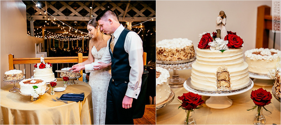 all-saints-chapel-stockroom-downtown-raleigh-wedding-comp-04.jpg