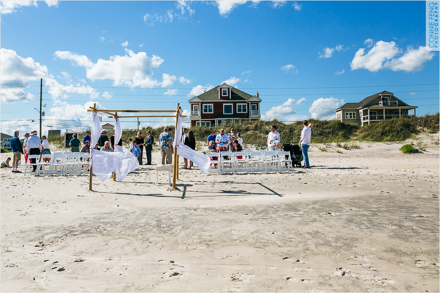 topsail-island-backyard-beach-wedding-may-2017-030.jpg
