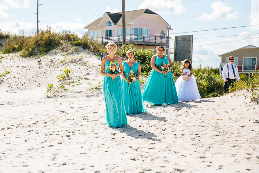 topsail-island-backyard-beach-wedding-may-2017-033.jpg