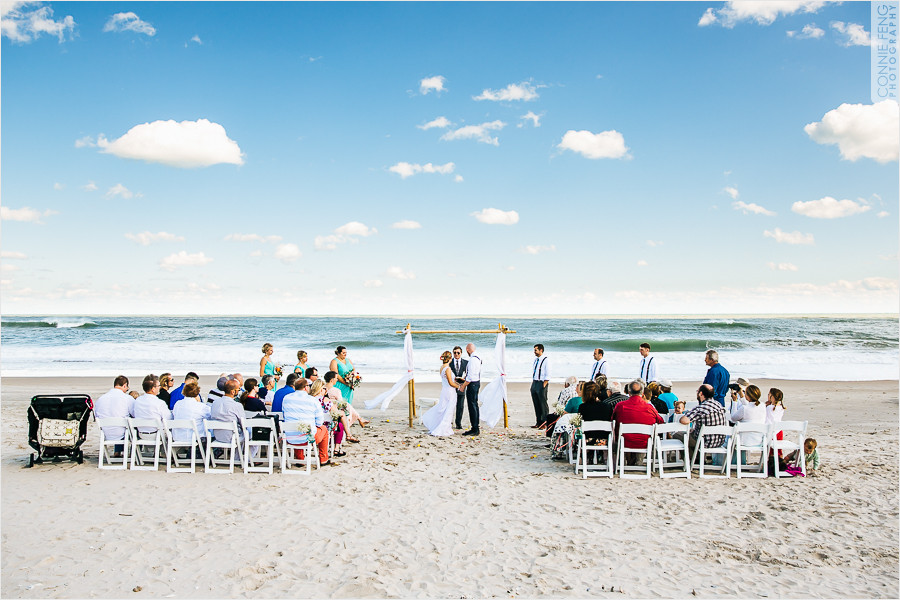 topsail-island-backyard-beach-wedding-may-2017-037.jpg