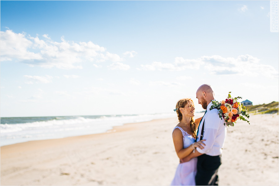 topsail-island-backyard-beach-wedding-may-2017-064.jpg