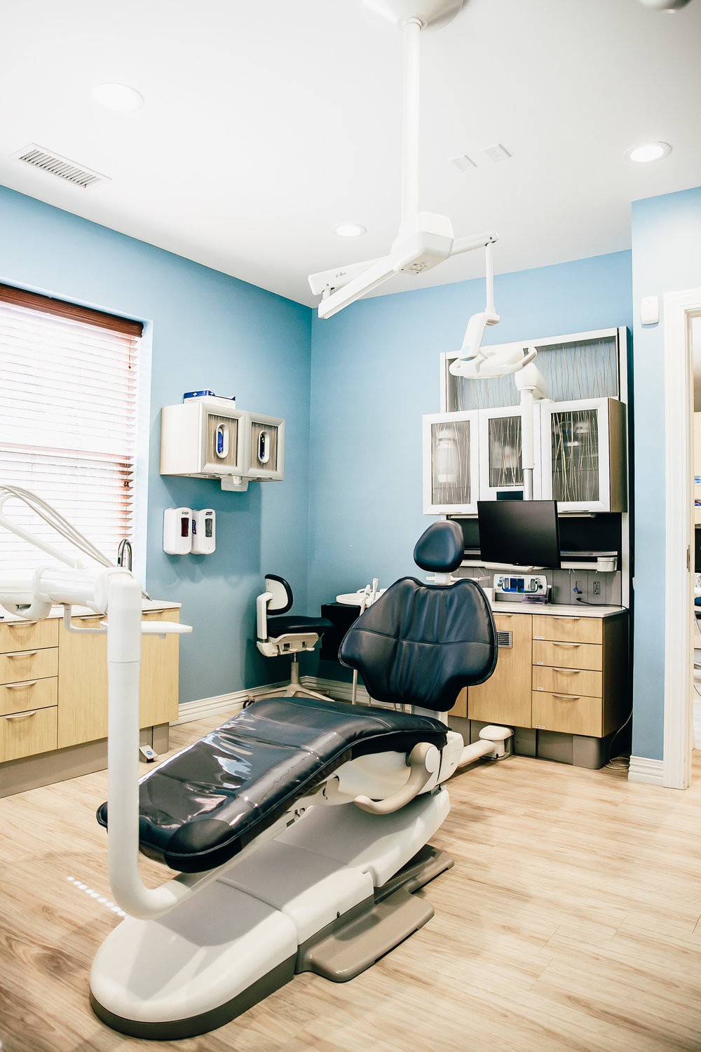 springsvillage_family_dentistry-15.jpg