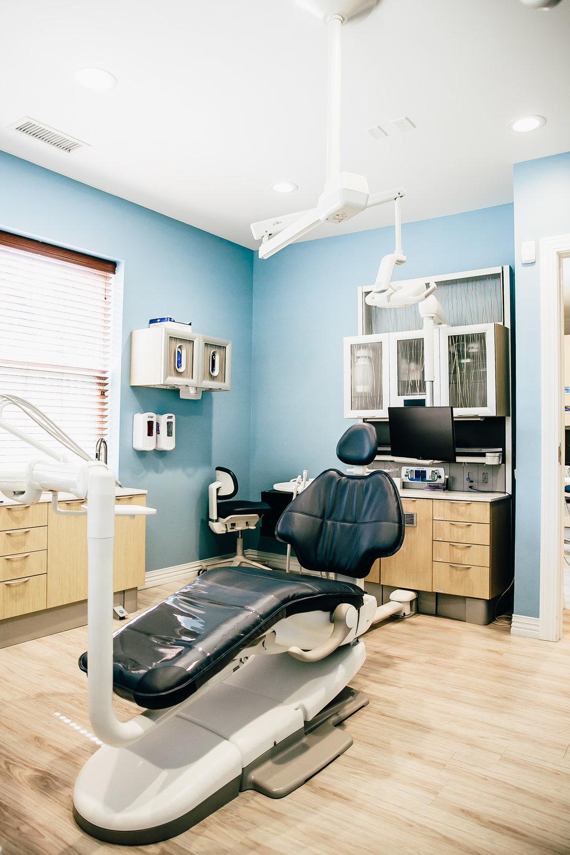 springsvillage_family_dentistry-15.jpg