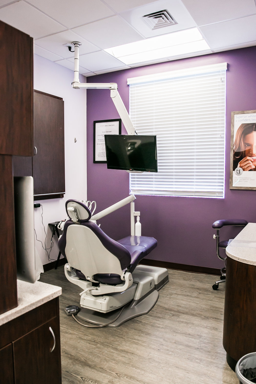 integrative_family_dentistry-12.jpg