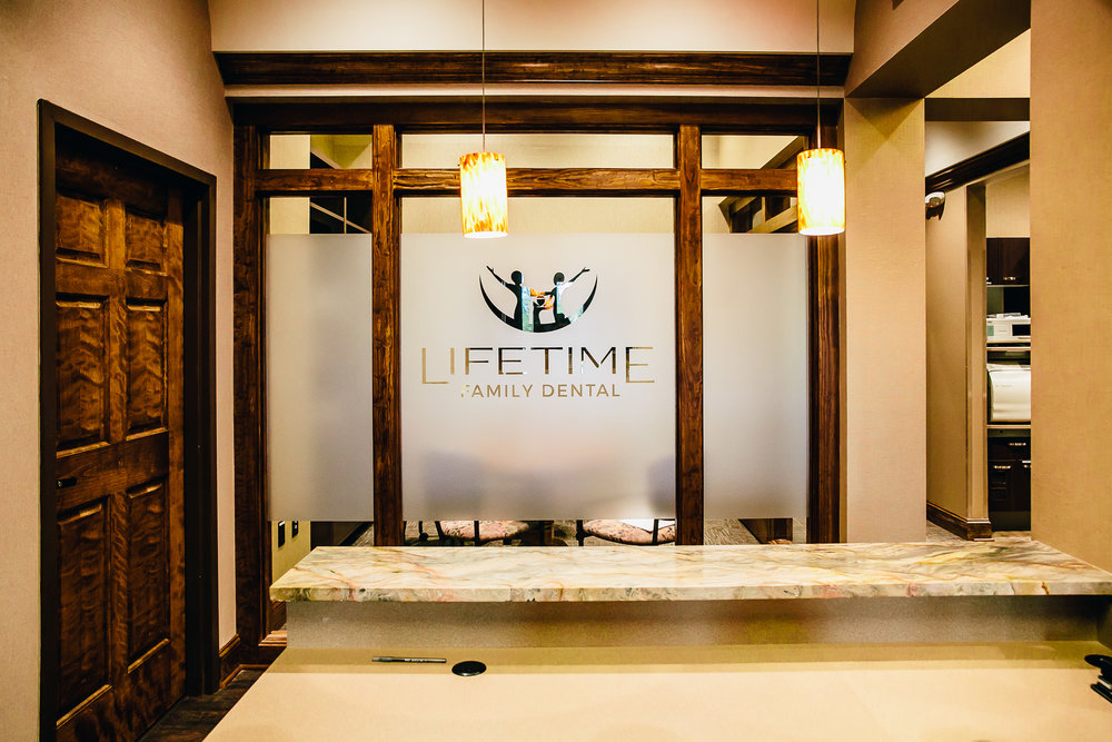 lifetime_family_dentistry-11.jpg