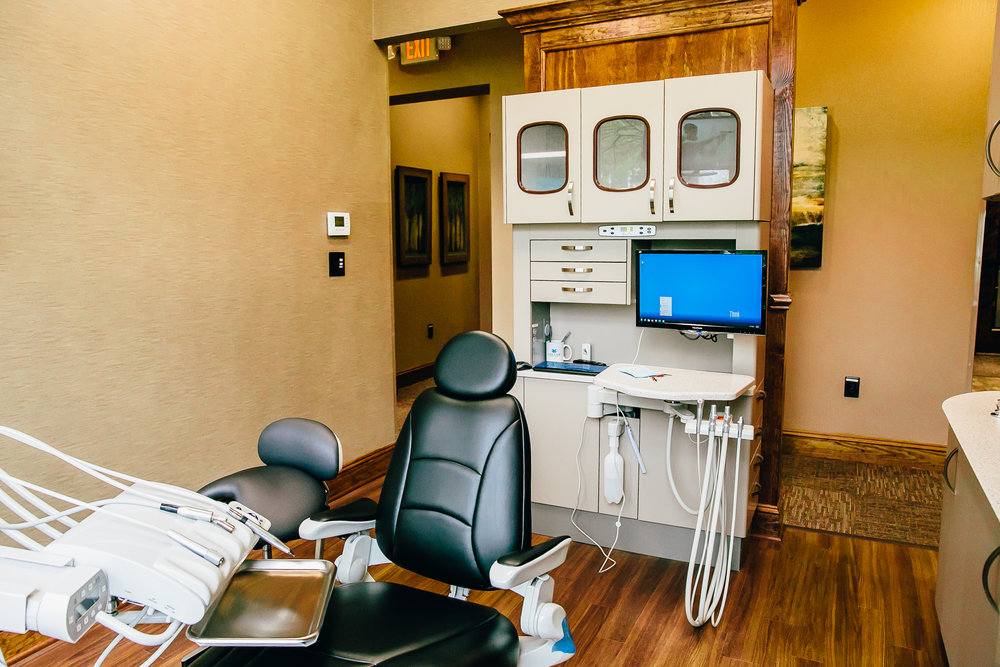 lifetime_family_dentistry-14.jpg
